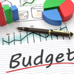 Produce Great Content with a Small Marketing Budget | SEJ