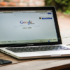 What You Need to Know About Google's Search Analytics Report
