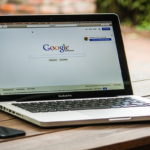 what is Google's Search Analytics Report? | SEJ