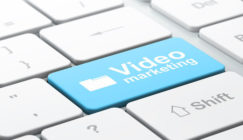 11 Awesome Video Marketing Tools
