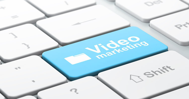 10 Awesome Video Marketing Tools
