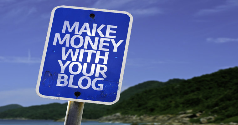 10 Amazing Affiliate Marketing Blogs
