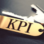 Develop Content Marketing KPIs to Gain a Better View | SEJ