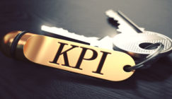 How to Develop Effective Content Marketing KPIs