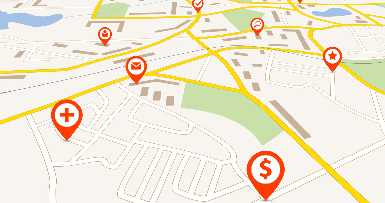New Bing Maps Includes Improved Search, Discovery, and Travel Planning Features