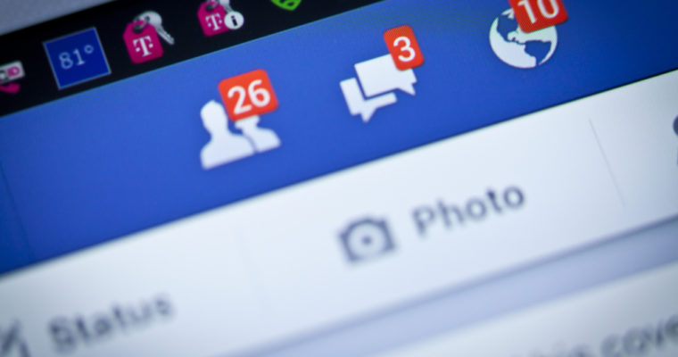 Facebook to Give You More Control Over What You See in News Feed