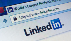 LinkedIn Crosses 1 Million Publishers On Its Blogging Platform