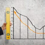 Choosing the Right KPIs for Your E-commerce Store | SEJ