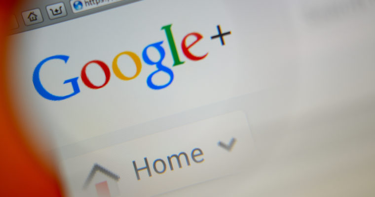 Google Drops Google+ As a Requirement for Google Services