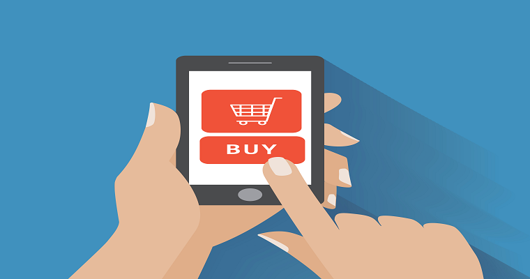 "What Google's ""Buy"" Button Means For The Success Of Your E-Commerce Site"