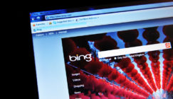 Google to Lose Search Market Share? Microsoft Predicts Huge Gains for Bing