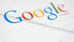 Google Search Console to Send Fewer Messages to Site Owners