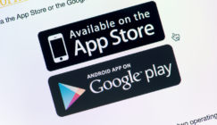 Google: Consider Removing App Download Interstitials From Your Mobile Site