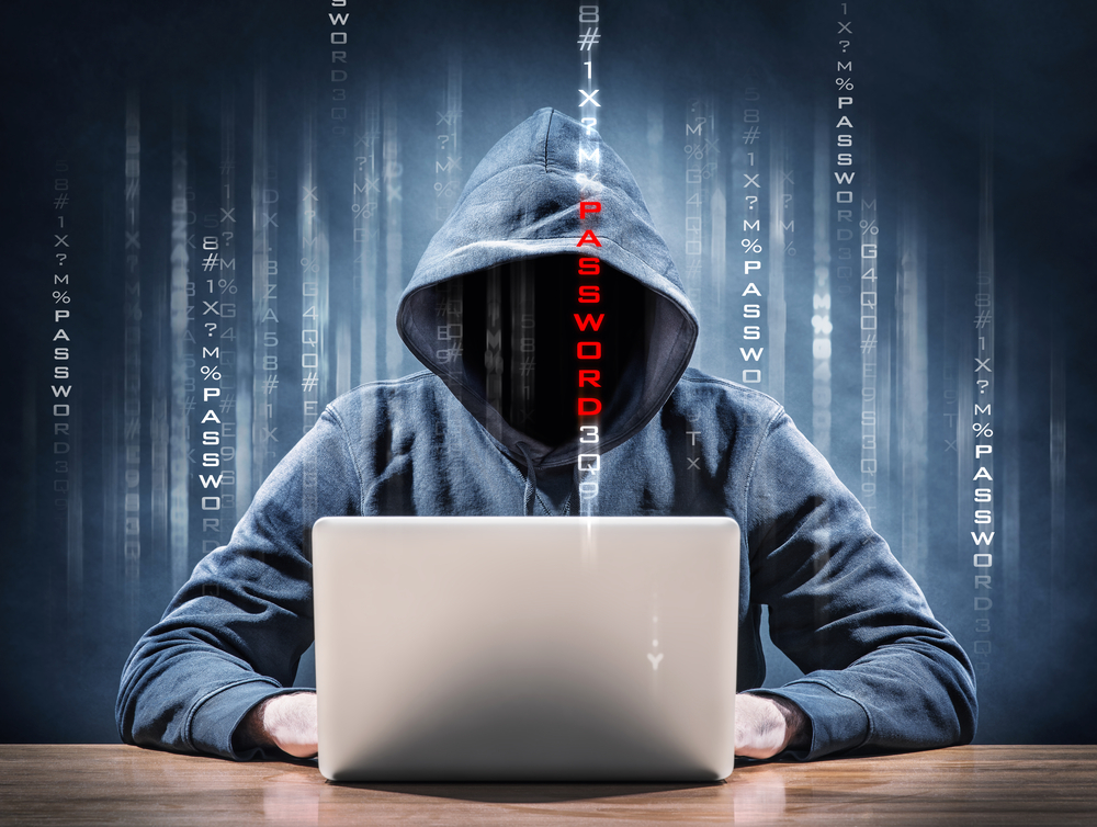 Google's Tips on How to Protect Your Site from Getting Hacked