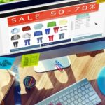 Optimize on Your E-commerce Site for More Sales | SEJ