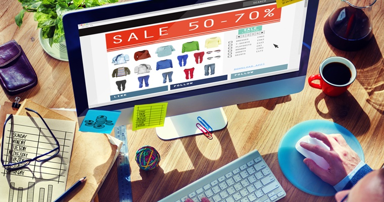 5 Things to Optimize on Your E-Commerce Site to Gain More Sales
