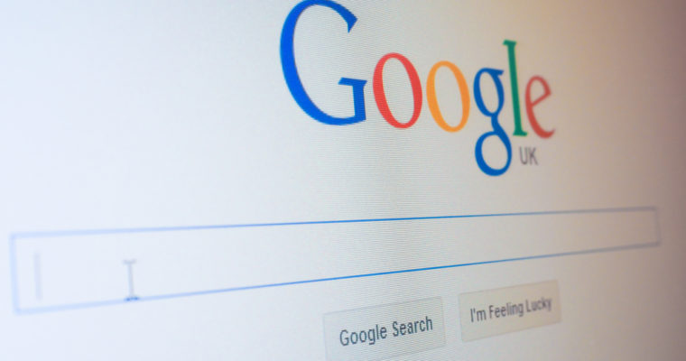 Google to Restrict Access to Autocomplete API on August 10th