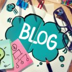 13 Ways to Drive Sales With Your Company Blog | SEJ