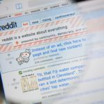 10 Examples of Brands Succeeding on Reddit | SEJ