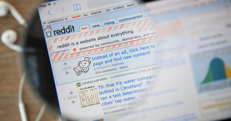 10 Examples Of Brands Succeeding On Reddit Sej