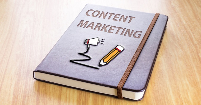 20 Useful Content Marketing Tips You Might Not Be Using – But Should
