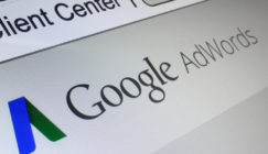 Google Adwords Introduces Anticipated 'Buy' Button