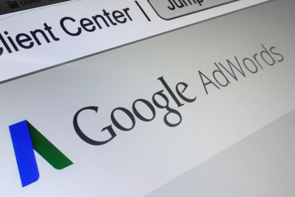 Google Ads Can Now Show Ratings From Google My Business Listings