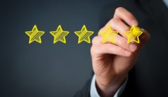 Is Your Business Getting Reviewed on These 10 Online Platforms?