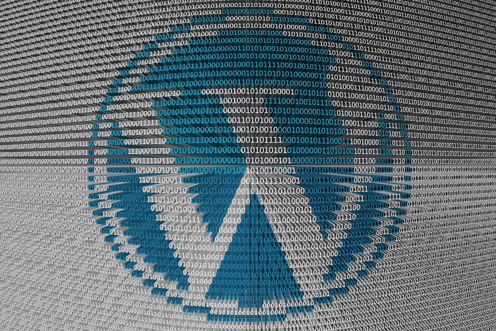 WordPress 4.2.3 Now Available: A Critical Security Release for All Versions