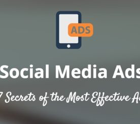 7 Hidden Factors of the Most Effective Social Media Ads