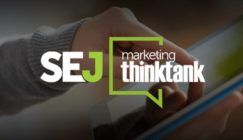 Recap #SEJThinkTank: Webinar 101: Using Webinars to Share, Educate, and Build Your Brand