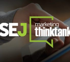 #SEJThinkTank Recap: Local SEO: Case Studies from Big Brands