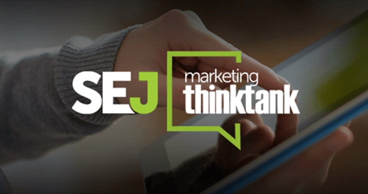 #SEJThinkTank Recap: How to Build Links Using Content Marketing & Blogger Outreach
