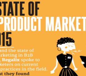 9 Stats You Should Know About B2B Marketing in 2015