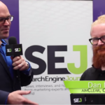 Persona Behavioral Targeting With Dan Morrison | SEJ