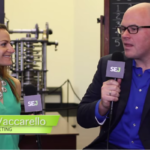 Integrated Marketing Dos and Don'ts w/ Lauren Vacarello | SEJ