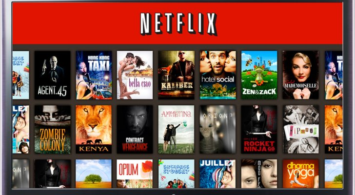 Netflix-Wants-Personalized-Recommendations-Instead-of-Current-Interface-443094-2 (1)