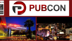 SEJ Invades Pubcon Las Vegas on October 5-8, 2015