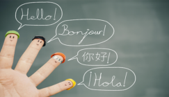 Why You Should Invest In Multilingual Digital Marketing | SEJ