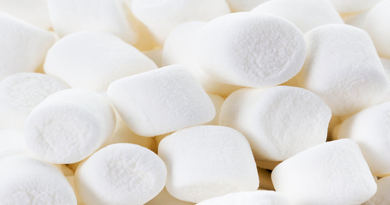 11 Delicious and Fluffy Android 6.0 Marshmallow Features