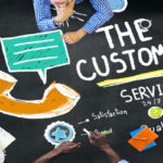 50 Customer Service Quotes to Live By | SEJ