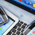 How to Future Proof Your Mobile Marketing Strategy   SEJ