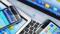 How to Future-Proof Your Mobile Marketing Strategy