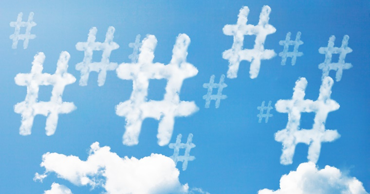 Behold the Amazing Power of Twitter Hashtags | SEJ