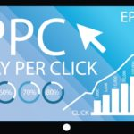 "5 ""Smart"" PPC Strategies That are Actually Dumb 