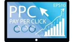 """5 """"Smart"""" PPC Strategies That are Actually Dumb 