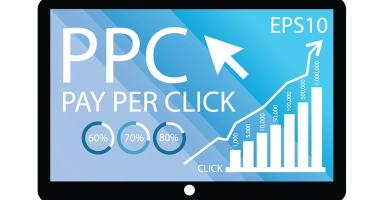 """5 """"Smart"""" PPC Strategies That are Actually Dumb   SEJ"""