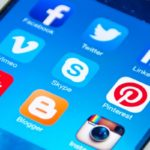 The Top 10 Paid Social Media Hacks of All Time | SEJ