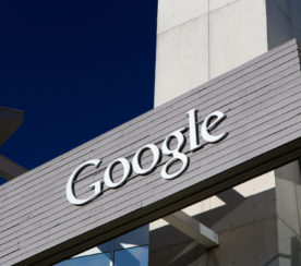 Google Accused of Rigging Search Results by India's Competition Commission