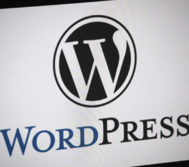 WordPress Version 4.3 Now Available: Here's What's New